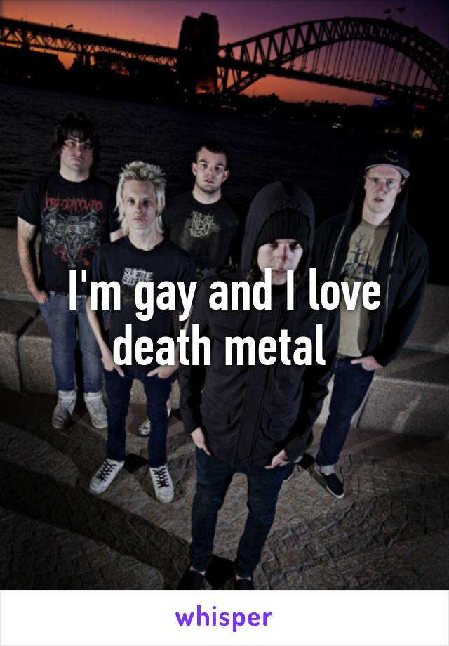 Penetraciones anales gay