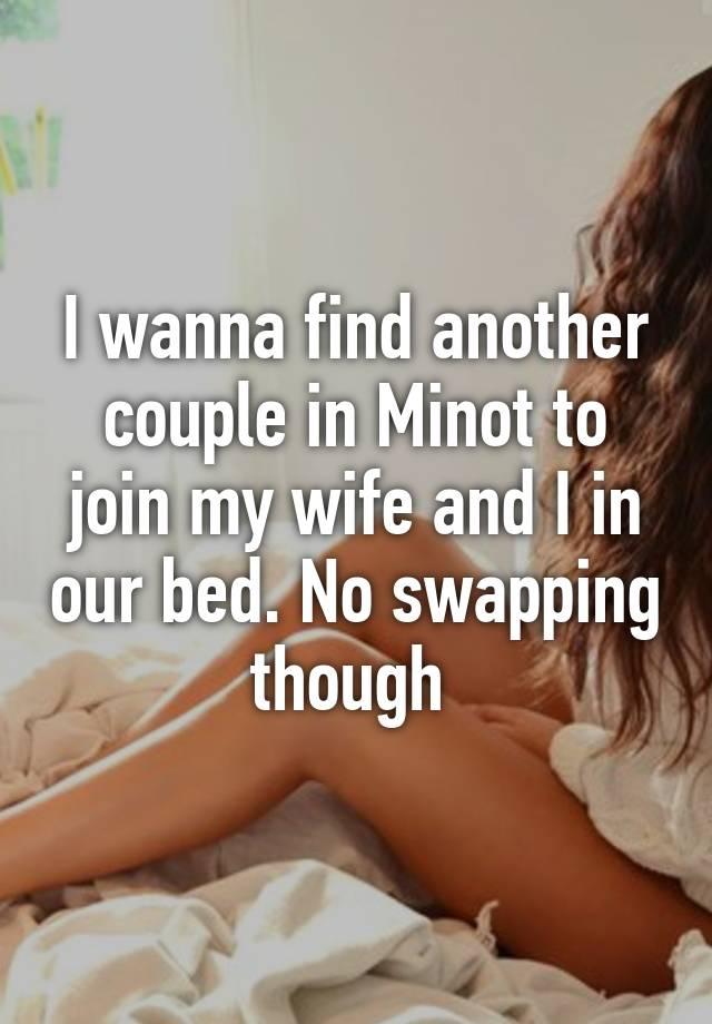 Minot erotic massage