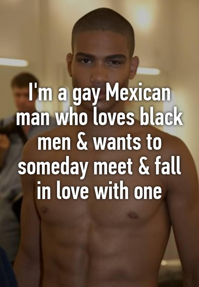 love How big is a 6 inch dick seek man that very
