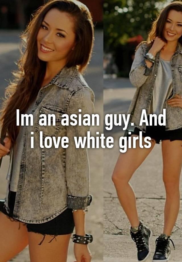 Are asian guy i love authoritative