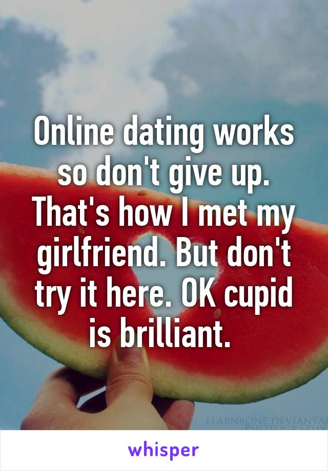 online-dating-don-give-up-anal-sex