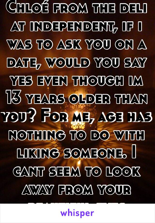 youforme dating site
