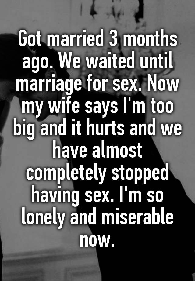 Is It Possible To Find Love After 50