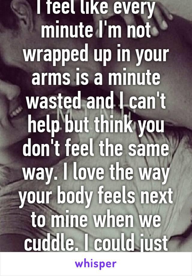 love the way you mine