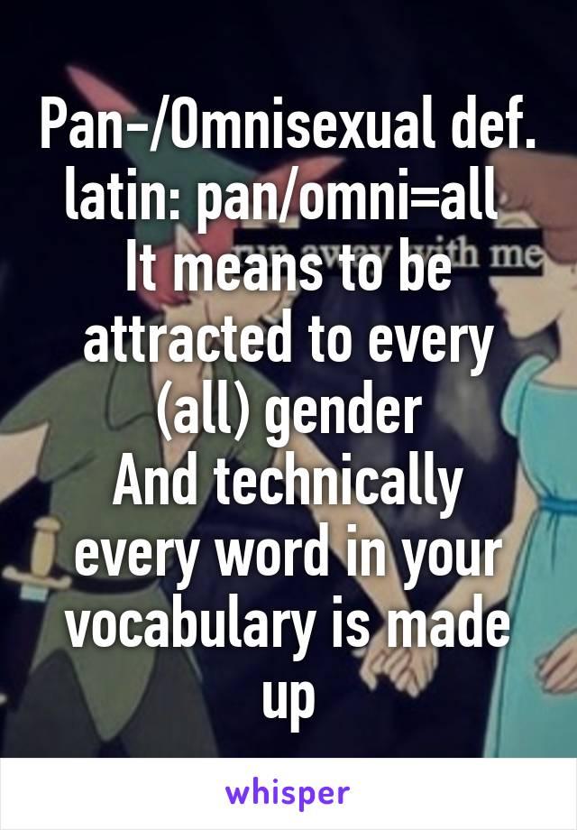 Lesbian tongue in pussy pics