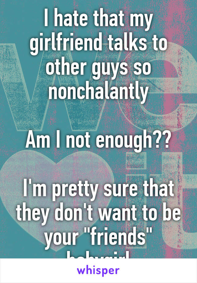 Other Youre A Guys When Guy Tell Hookup To