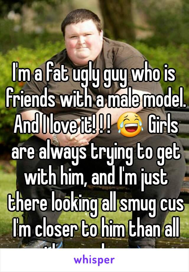 whores ugly women pictures