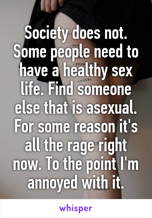 Find sex right now