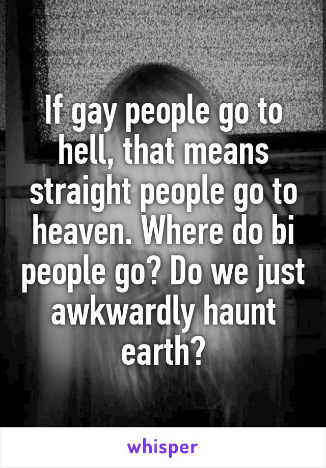 Gay lesbian lobby right texas usa