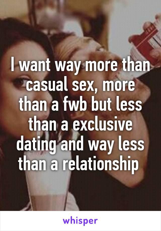 Sex hookup uk