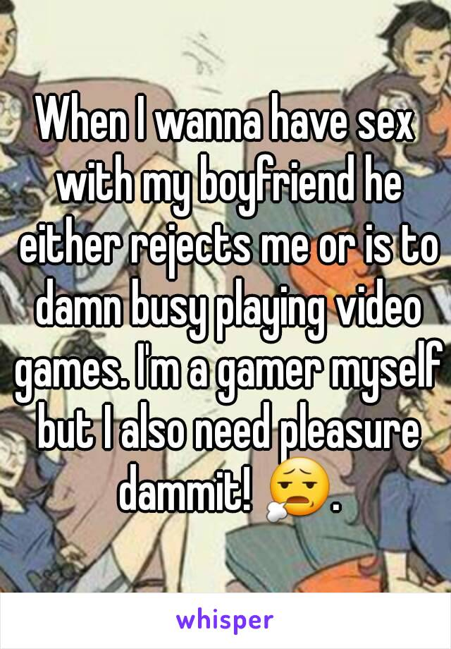 Sexy games to play with my boyfriend