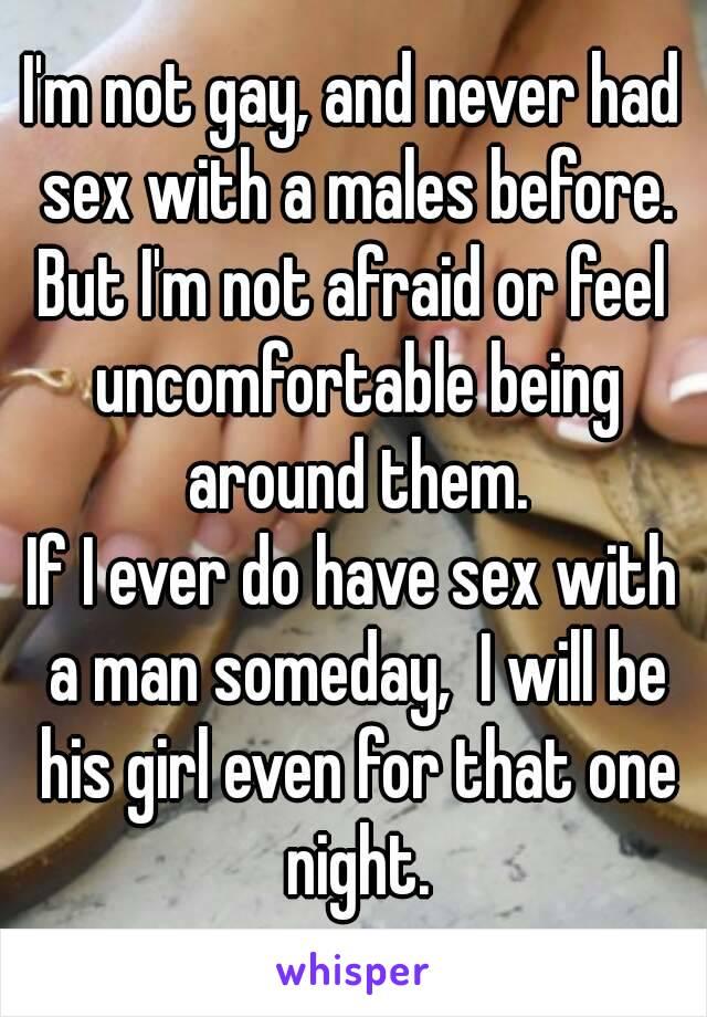 Passable transsexual