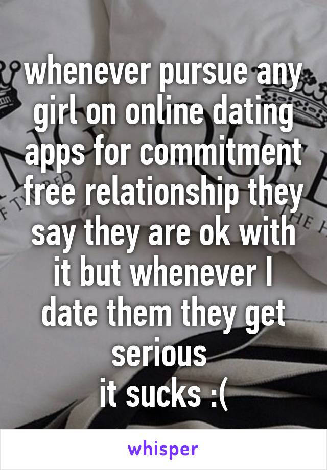 Whisper app free  11 Best Apps Like Whisper for Android