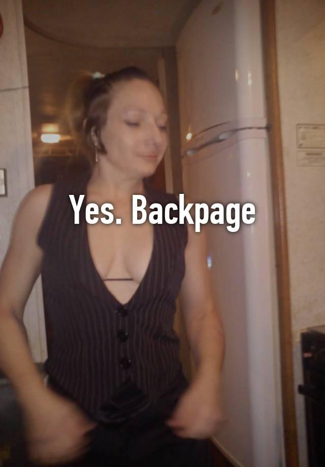 backpage tampa com