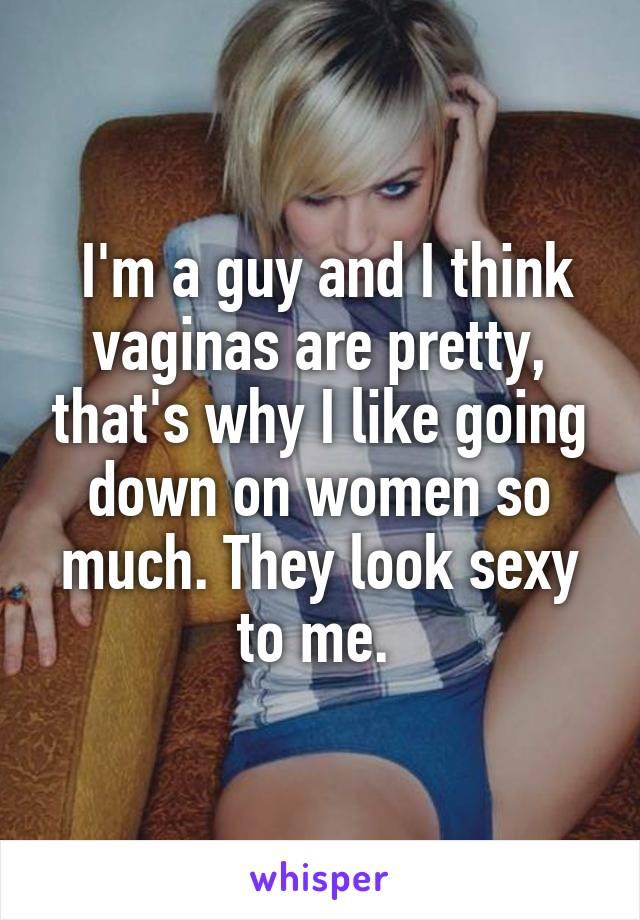 Yana cum amateur nude