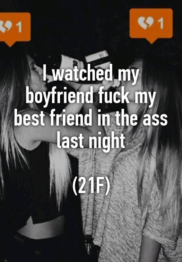 My Wife Fucks Everybody