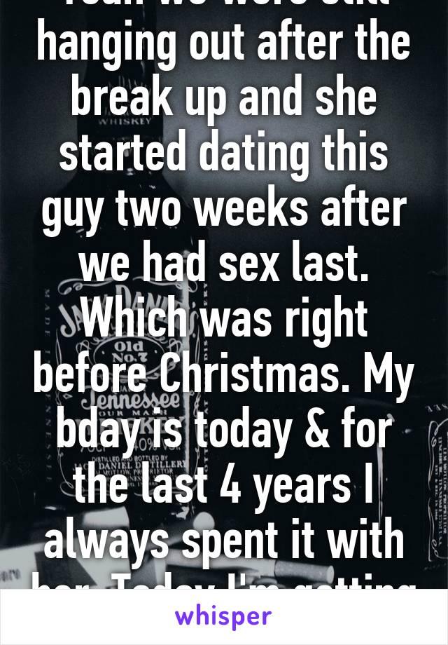 Nudist incest porn gif