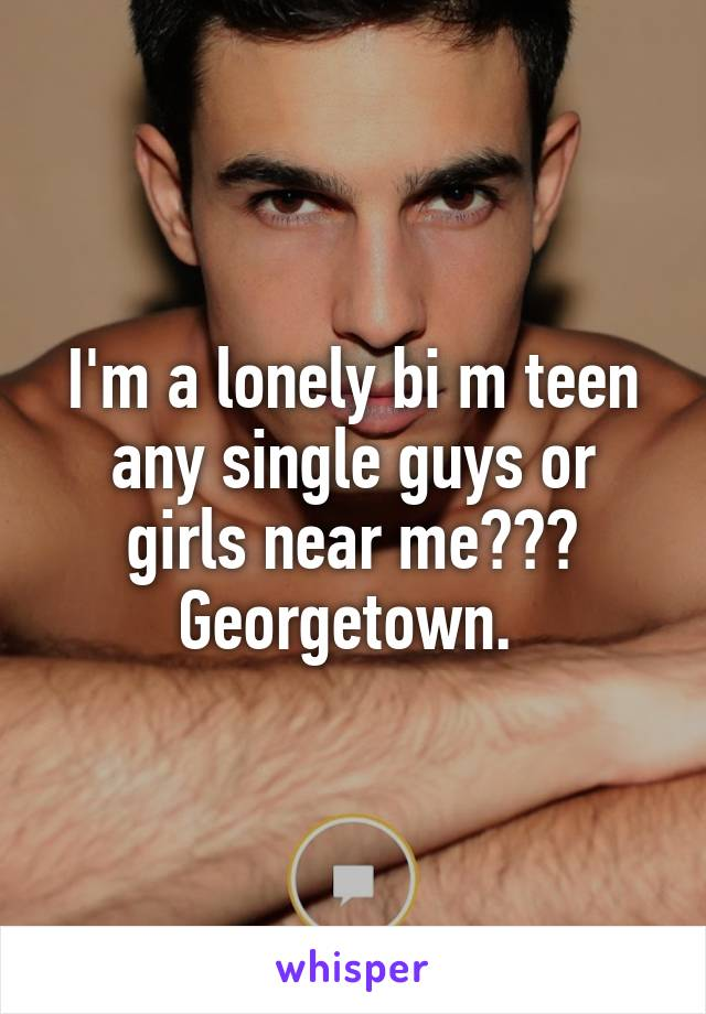 Guys near me