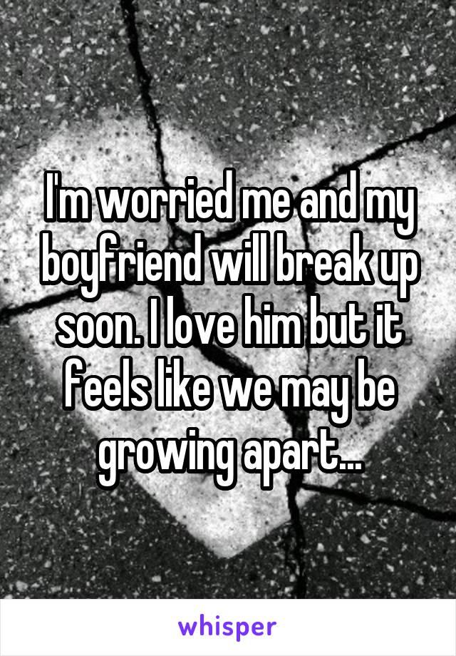 why does my boyfriend lie to me so much