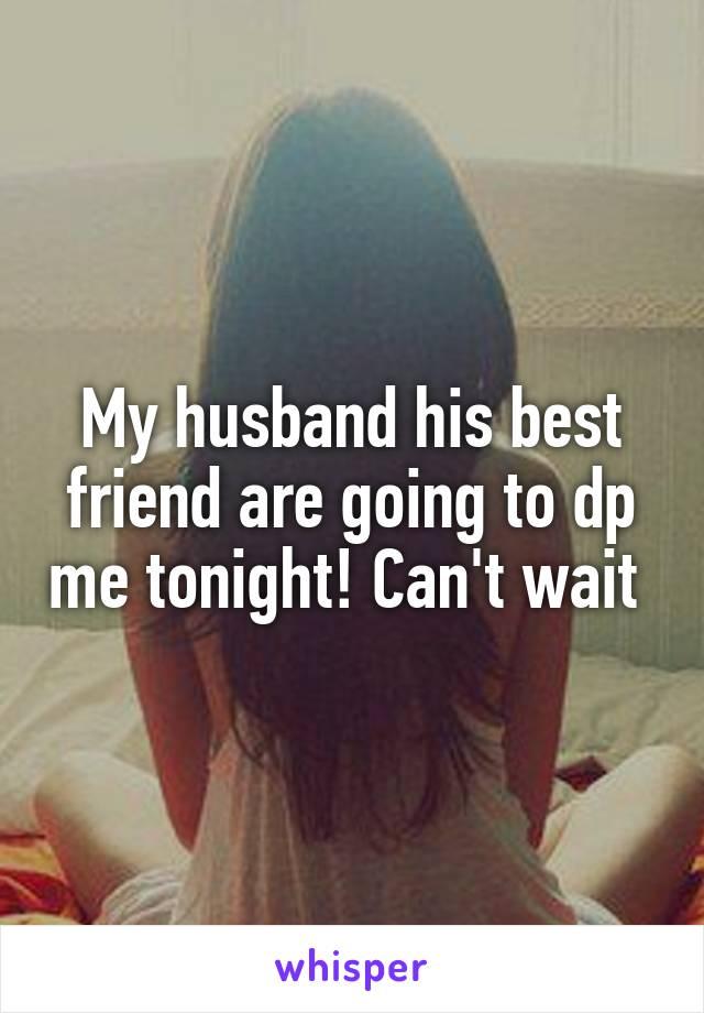 Husband Fucks Wife S Friend