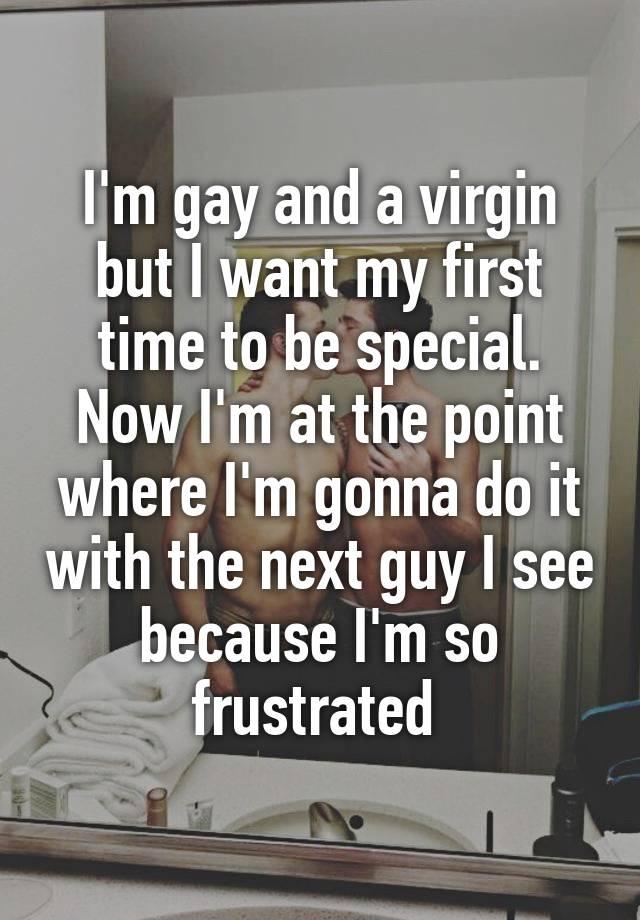 gay image sites