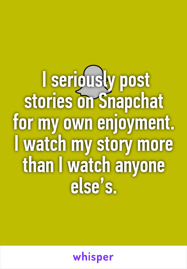 how to watch snapchat stories on pc