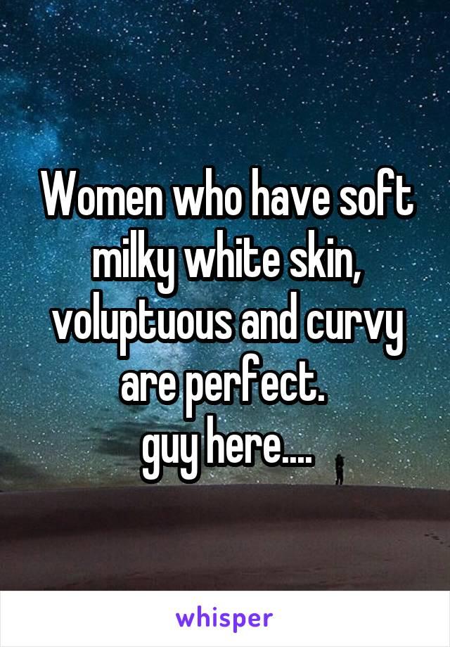 Plus size mature women upskirt