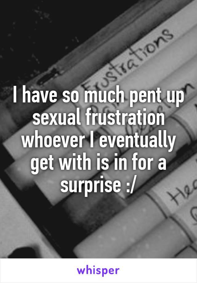 Have place sex