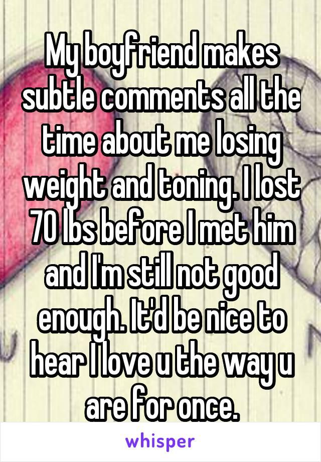 Fat loss 4 day split