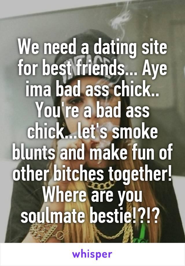Best friend dating sites