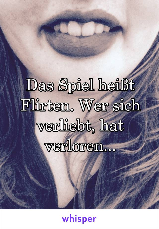 understand this question. Single Frauen Markersdorf kennenlernen consider, that you