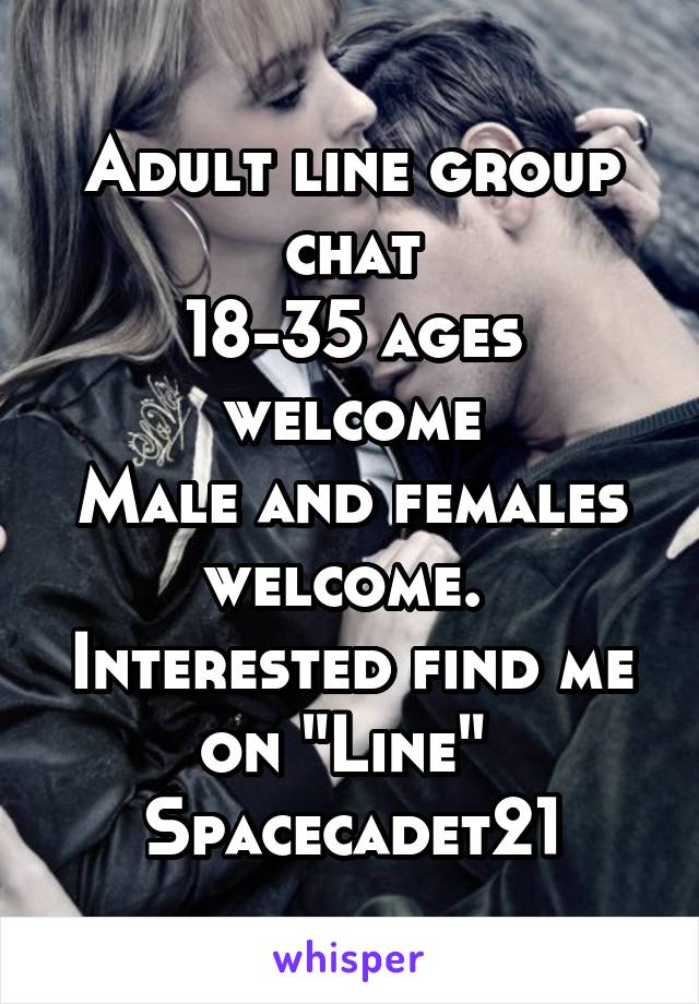 think, that Free porn sex orgy good idea. ready