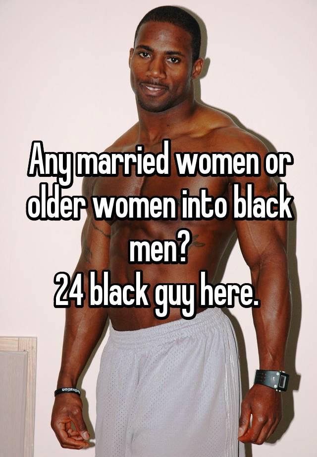 Older wife black men, skinny pink hair girls naked