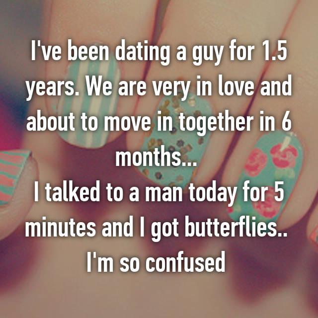 dating websites dc