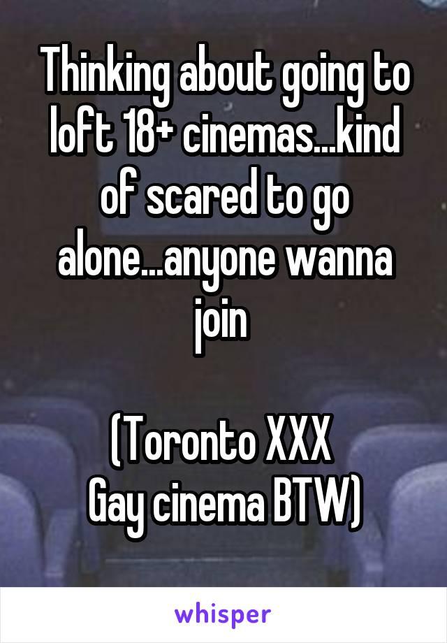 Handjobs free gay
