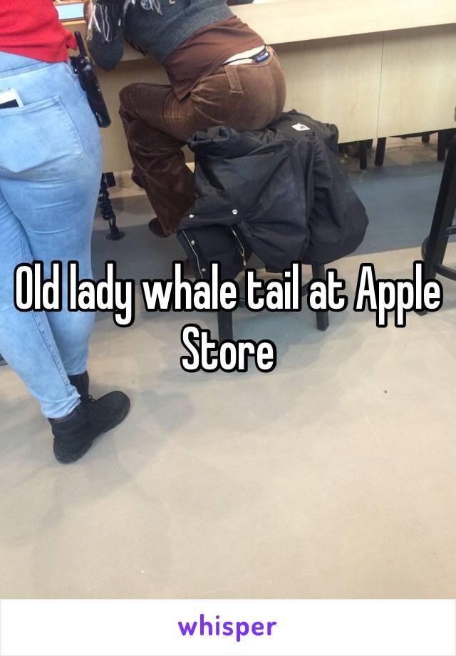 Whaletail wow fuck whale porn whaletail tube free