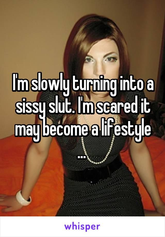 Sissy slut ебут негры 195