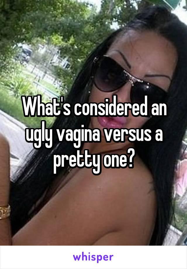 Hot girls porn gallery
