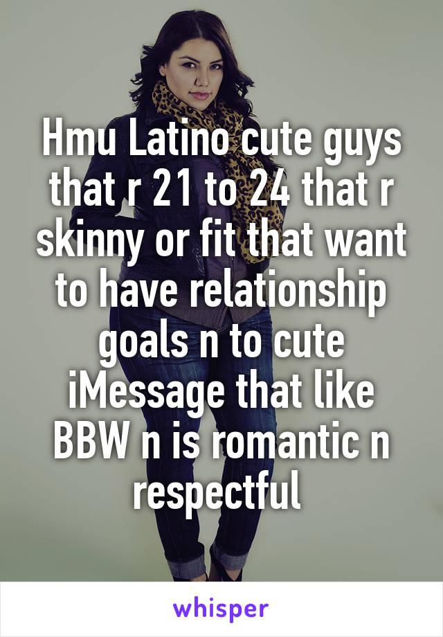 bbw Photo latino