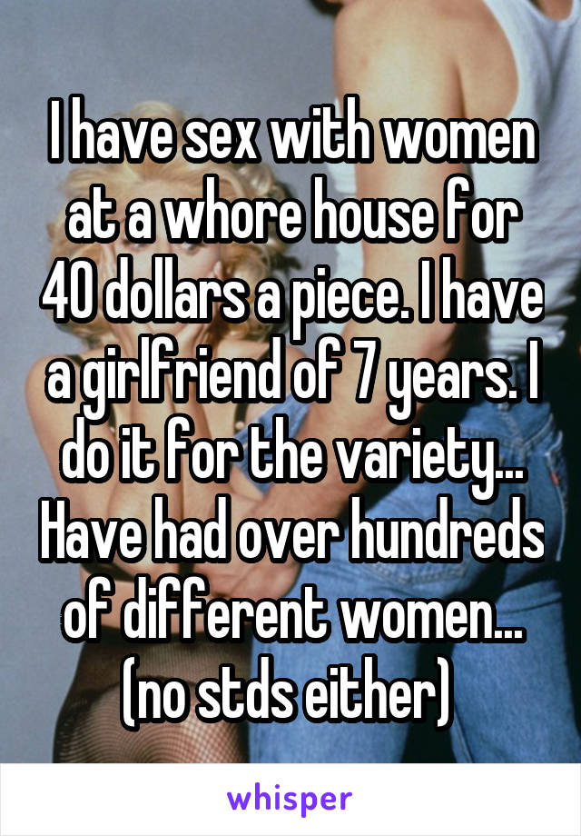 sex at 40 for women