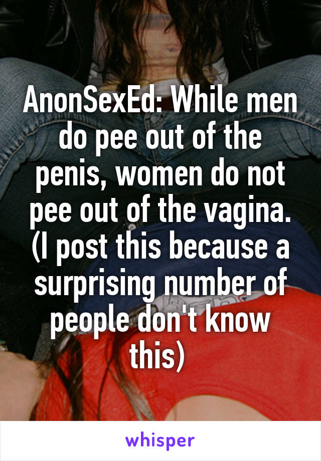 Hannah montana on dad sex
