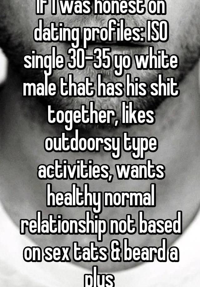 Irracional significado yahoo dating
