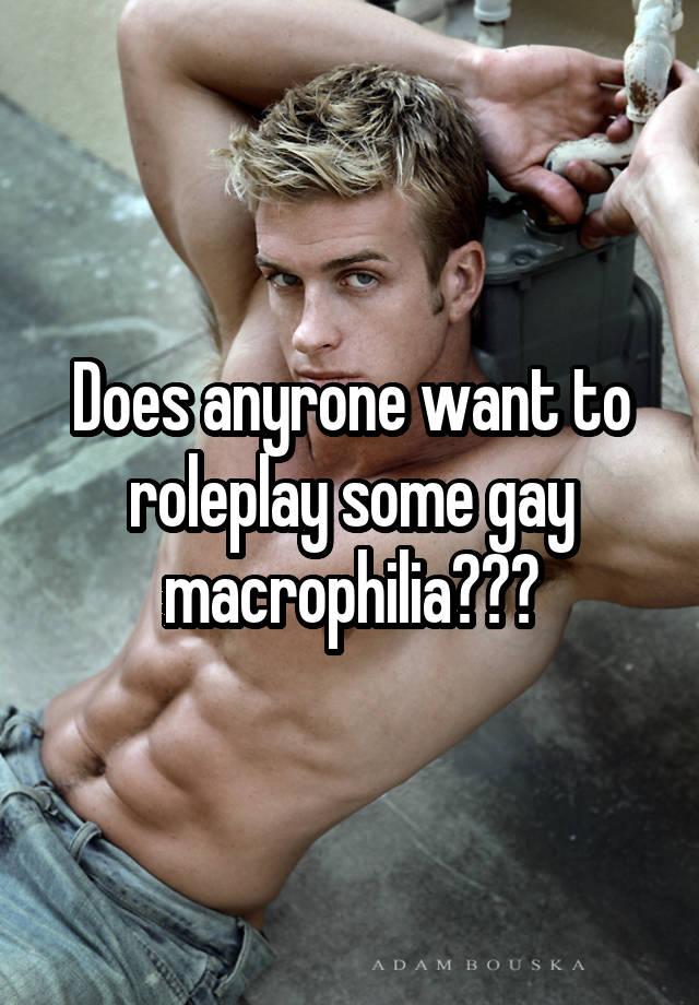 macrophilia-men-none-nude-models