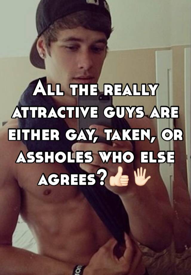assholes Free pictures gay
