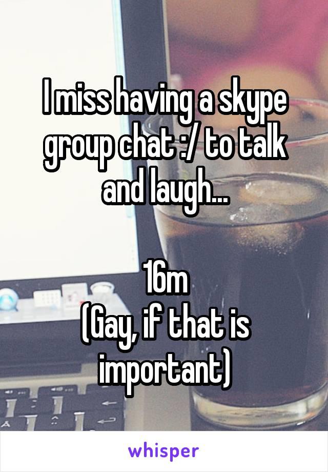 chat sexe porno sex gratuit dame to webcam cam en