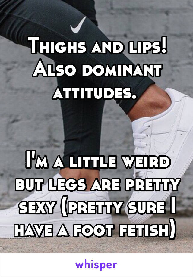 3x plus size lingerie corset fetish
