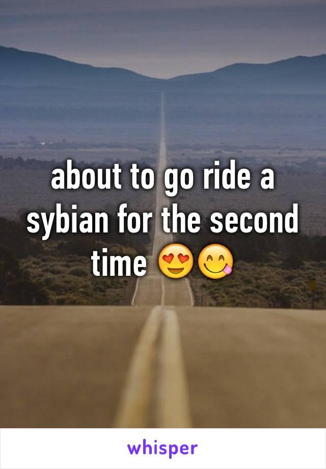 Syben Time