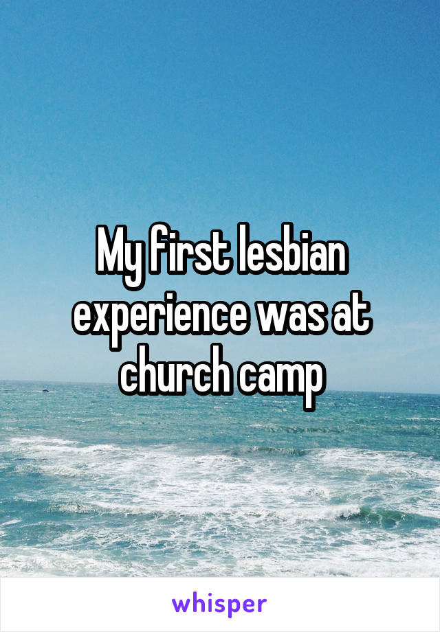 Fega777 my first bisexual experience