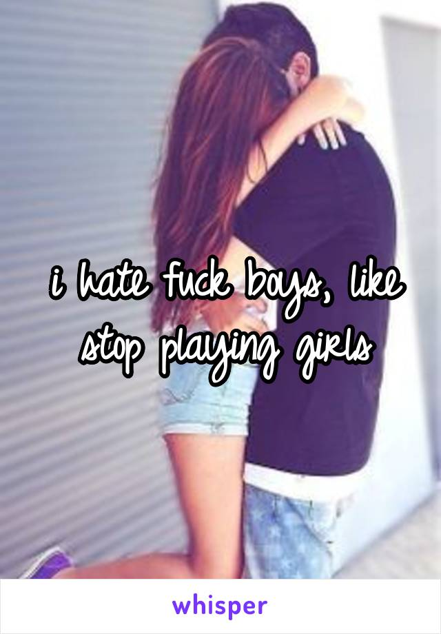 boys-and-girls-love-to-fuck