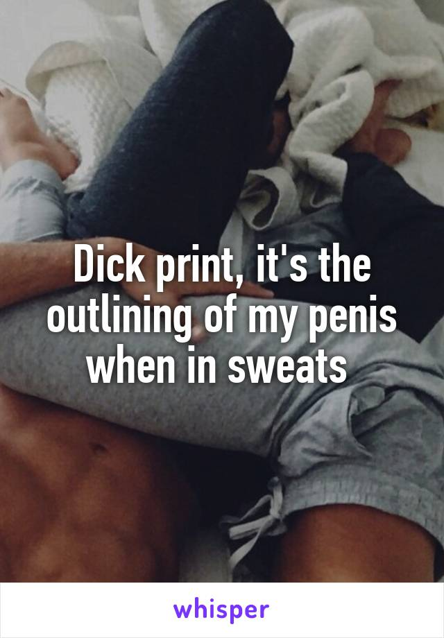 masturbieren wärmecreme